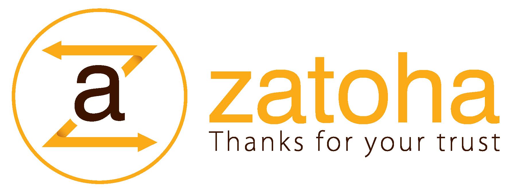 Zatoha.com