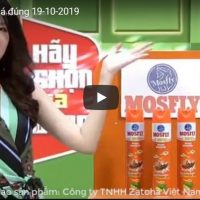Video Hãy chọn giá đúng ngày 19 - 10 -2019